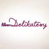 Film Delikatesy