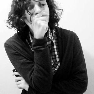 Profile picture for Daniel Moreno