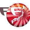 Fukushima Future