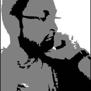 Profile picture for Muhammad Aasim Qamar