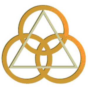 Profile picture for The Catholic Foundation