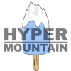HyperMountain