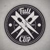 Full Clip Videos