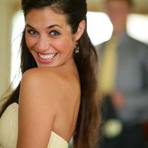 Profile picture for Georgia Compton
