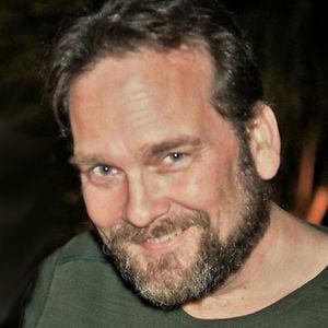 Profile picture for Scott Storm