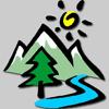 Kern River Sierra