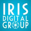 Iris Digital Group