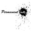 Permanent inc.