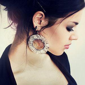 Profile picture for hevesi annabella