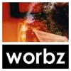 Worbz.com
