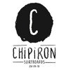 Chipiron Surfboards