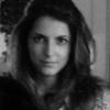 Paloma Polo