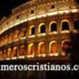 Profile picture for Primeros Cristianos
