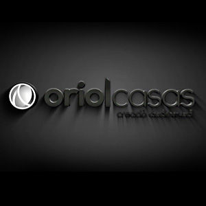Profile picture for Oriol Casas