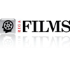 RIGA FILMS