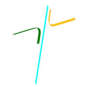 Profile picture for dsjl
