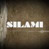 Silami
