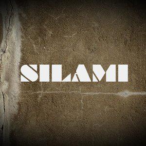 Profile picture for Silami
