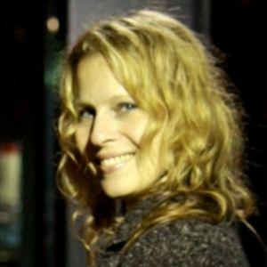 Profile picture for Lisa Carlucci Thomas