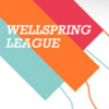 Wellspring League