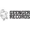Geenger Records