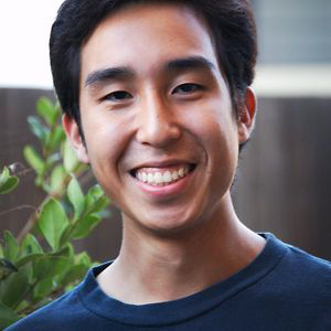 Profile picture for Kevin Seo