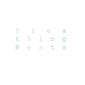 Profile picture for Breathing Beats