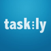 task.ly