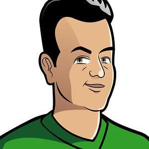 Profile picture for Michel Martins Zigaib