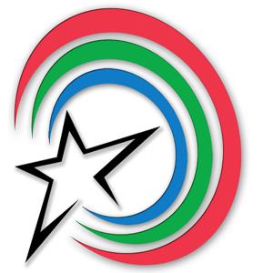 Startec Web Services
