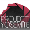 Project Yosemite