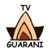 Tekoa Virtual Guarani