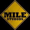 Mile Studios