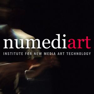 Profile picture for NUMEDIART