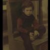 stelios orfanidis