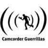 Camcorder Guerrillas