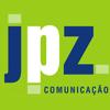 JPZ Comunicação