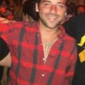 Profile picture for Matthew Flocco