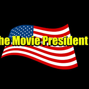 Profile picture for The Movie President