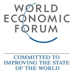 Profile picture for World Economic Forum