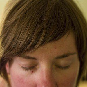Profile picture for Edwina Wright
