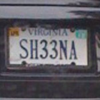 Sheena Callage