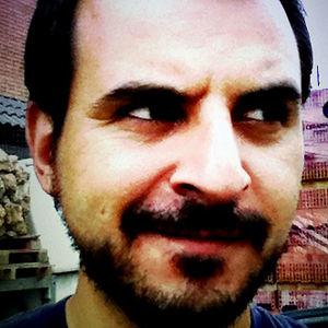 Profile picture for Iban Jose Perez