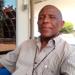 Samuel Mlaba