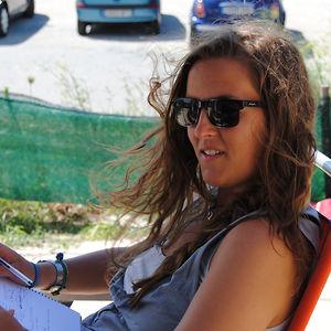 Profile picture for laudelpova