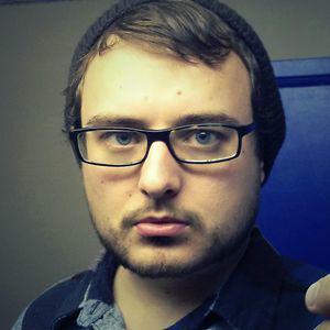Profile picture for Josh Fulton