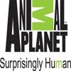 Animal Planet PR