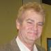Michael N. Cohen