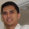 Edgardo Padilla Jr