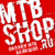 MtbShop.ru